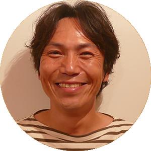 icon_okauchi-satoshi