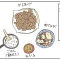 ジャパニーズ・ナイト -大好評だった日本料理とは?-